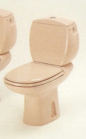 Abattant Selles. Stunning Abattant Wc Brod With Abattant Selles ...